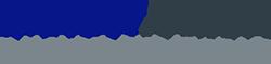Moroff und Baierl - Individuelle CNC-Lösungen